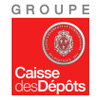 caisse depots consignation