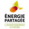 energie partagee investissement