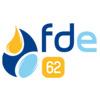 Federation departementale energie du pas de calais
